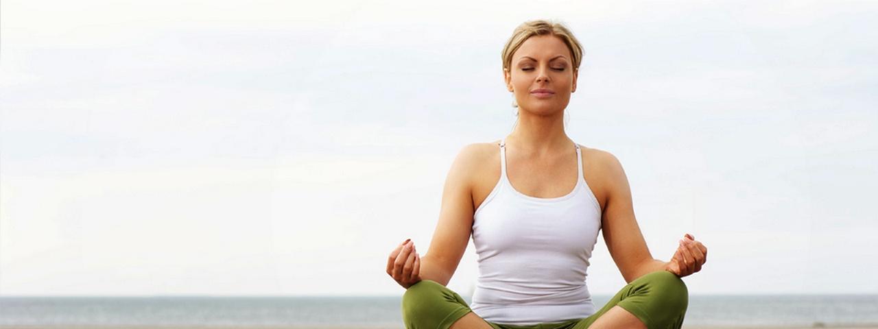 Retrouvez tous nos articles santé & Bien être
