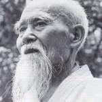 ueshiba